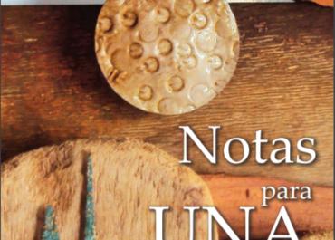 Notas para UNA: Novela póstuma del escritor venezolano
